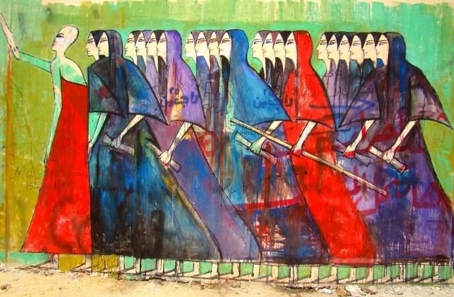 Peinture Trompe L Oeil Tableau trompe-l-oeil